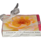 Their Beauty from Within Note Cards