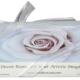 For Your Artistic Imagination Note Cards
